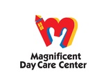 Magnificent Day Care Center